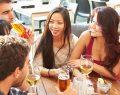 4 Ways to Expand Your Social Circle