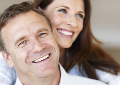 DSE Health Care Solutions Urinozinc Prostate Formula Review: Is it the real deal?